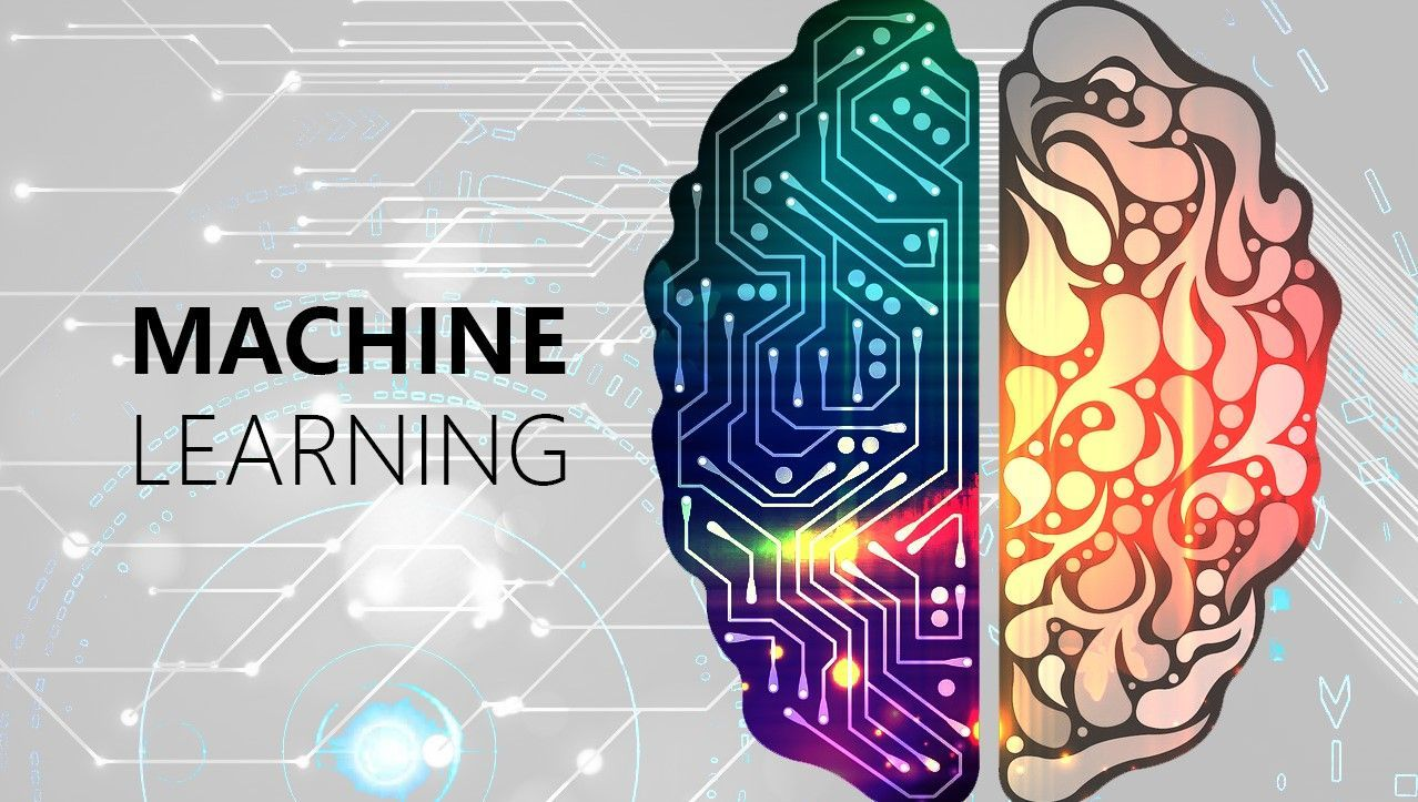Machine Learning para todos